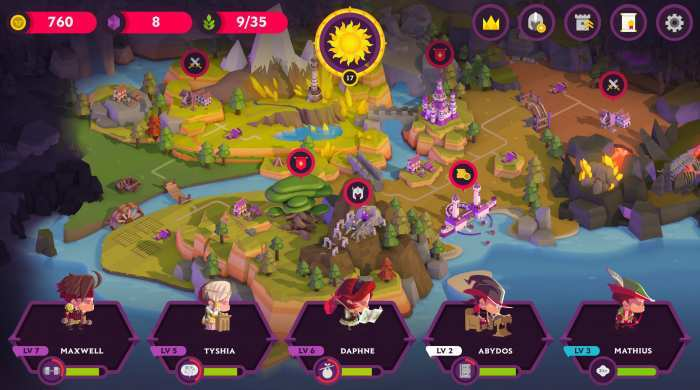 Kings League 2 Game Free Download Torrent