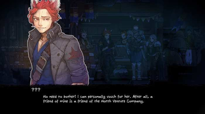 Vambrace Cold Soul Game Free Download Torrent