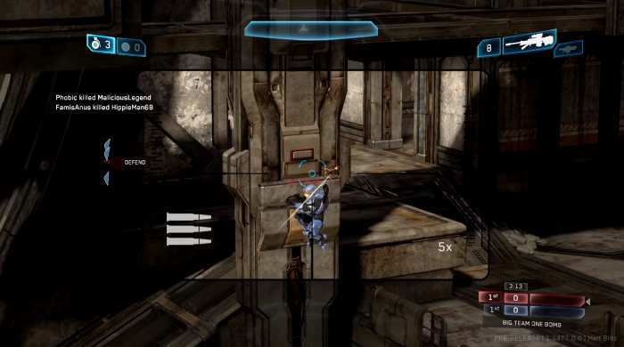 Halo 2 Anniversary Game Free Download Torrent