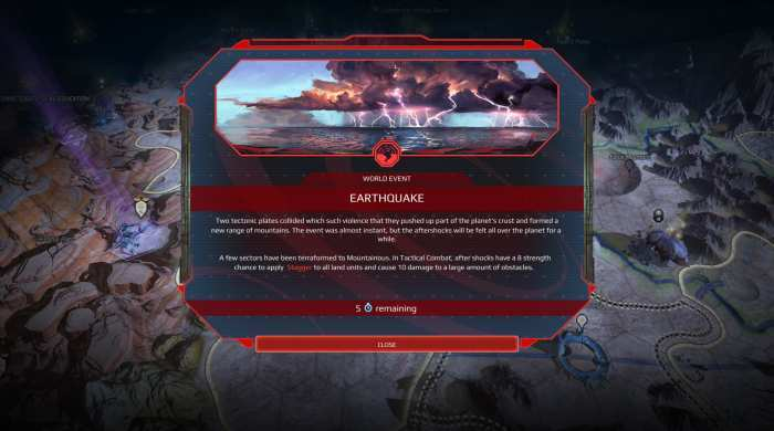 Age of Wonders Planetfall Invasions Game Free Download Torrent