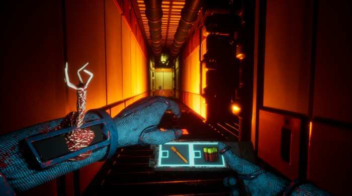 Escape From Violet Institute Game Free Download Torrent