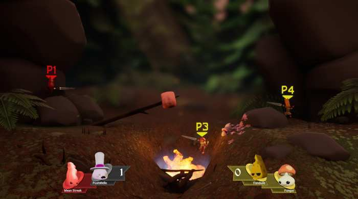 Fork Knights Game Free Download Torrent