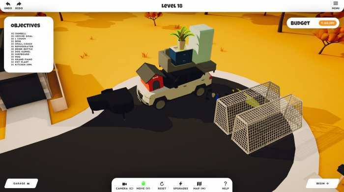 Radical Relocation Game Free Download Torrent
