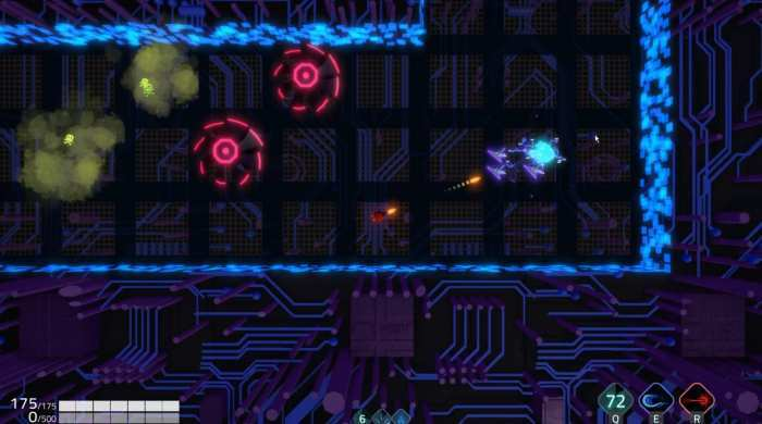 Beat The Machine Game Free Download Torrent