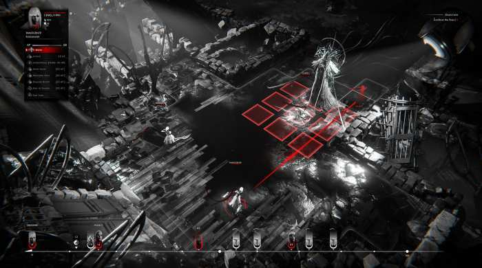 Othercide Game Free Download Torrent