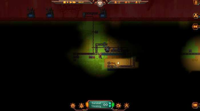 Survival Vacancy Game Free Download Torrent