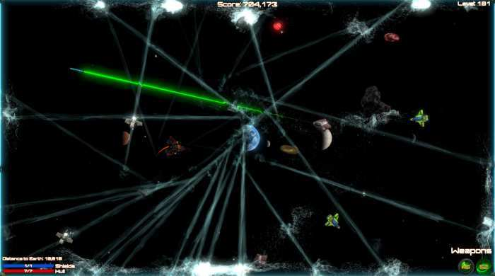 Shooting Blaster Big Bang Boom Game Free Download Torrent