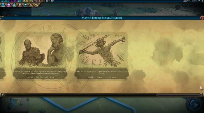 Sid Meiers Civilization VI New Frontier Pass Game Free Download Torrent