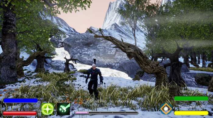 The Ai Games Game Free Download Torrent