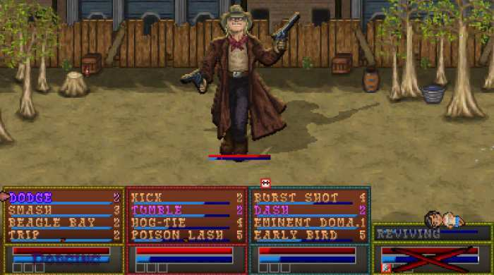 Boot Hill Bounties Game Free Download Torrent