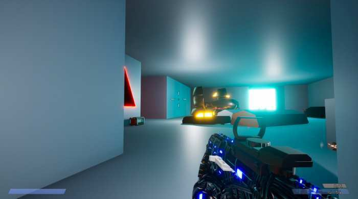 Contort Effect Game Free Download Torrent