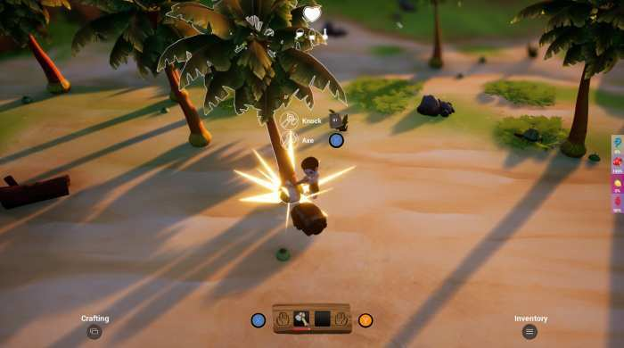 To Gather Island Game Free Download Torrent