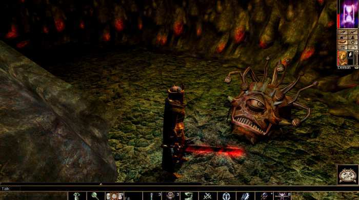 Neverwinter Nights Game Free Download Torrent