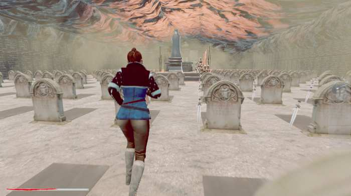 SARE Inception Game Free Download Torrent