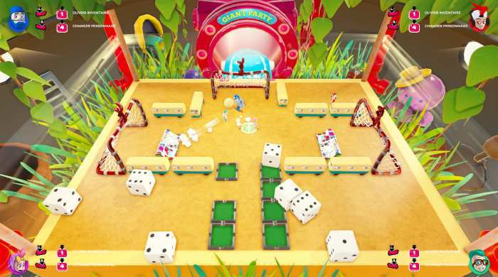Skelittle A Giant Party Game Free Download Torrent