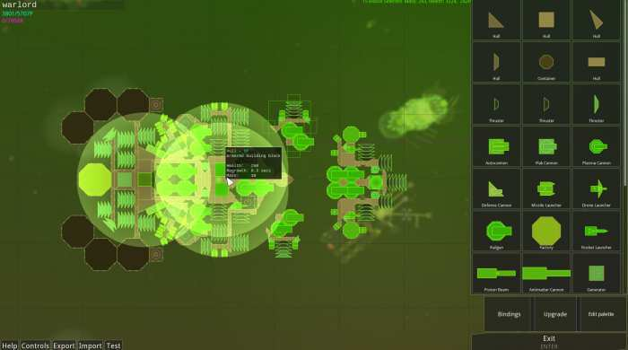Reassembly Game Free Download Torrent