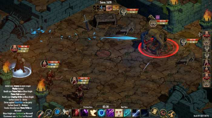 Emberlight Game Free Download Torrent