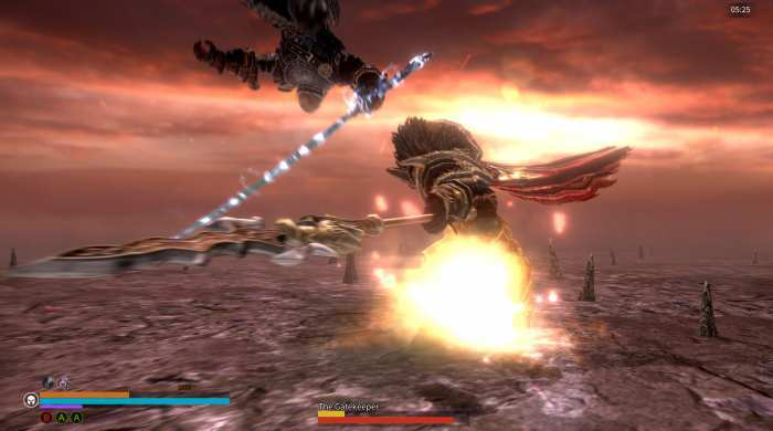 Animus Stand Alone Game Free Download Torrent