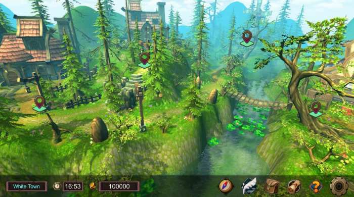 Master of LinCard Game Free Download Torrent