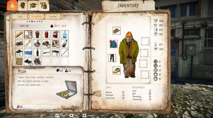 Hobo Tough Life Game Free Download Torrent