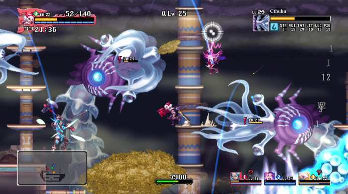 Dragon Marked For Death Game Free Download Torrent