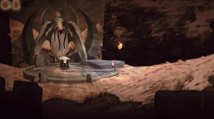Neither Day nor Nigh Game Free Download Torrent
