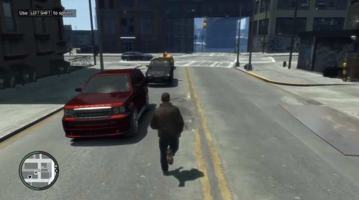 Grand Theft Auto 4 The Complete Edition Game Free Download Torrent