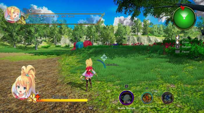 Machina of the Planet Tree Unity Unions Game Free Download Torrent