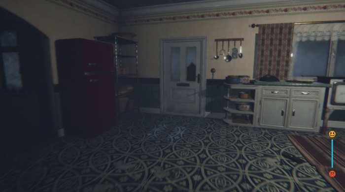 It Will Find You Game Free Download Torrent