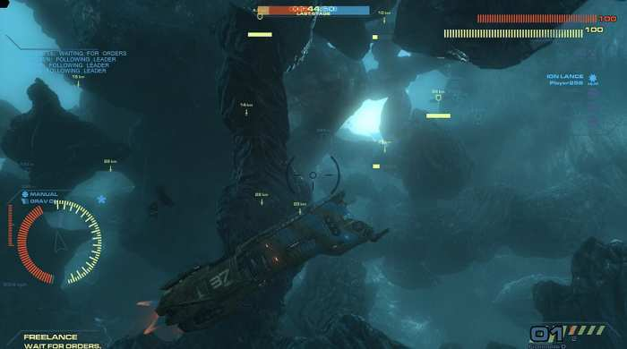 Angels Fall First Game Free Download Torrent