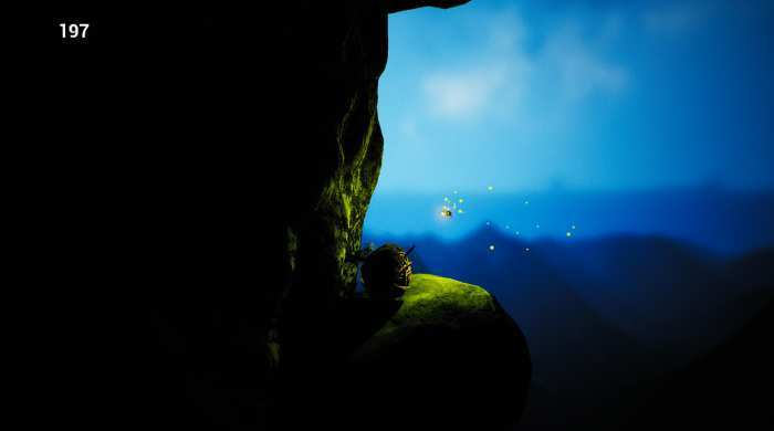 SpiderClimber Game Free Download Torrent