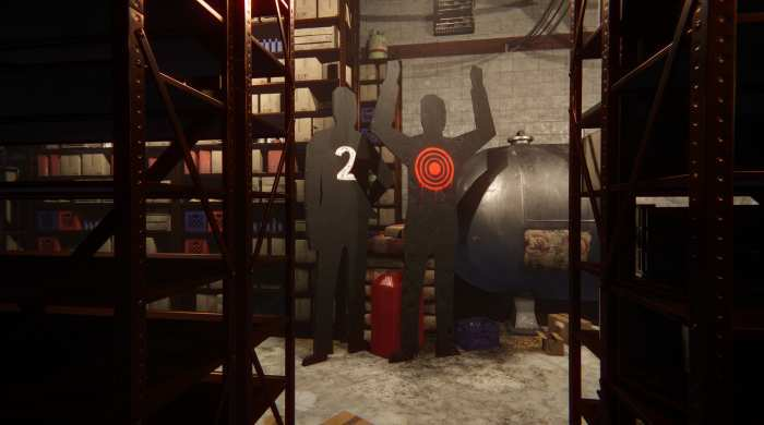 MythBusters The Game Game Free Download Torrent