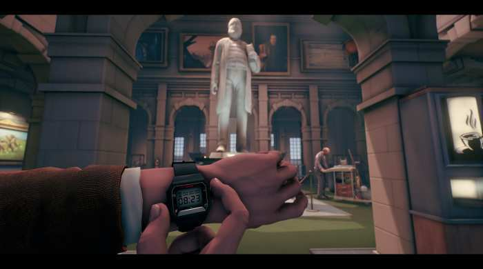 The Occupation Game Free Download Torrent