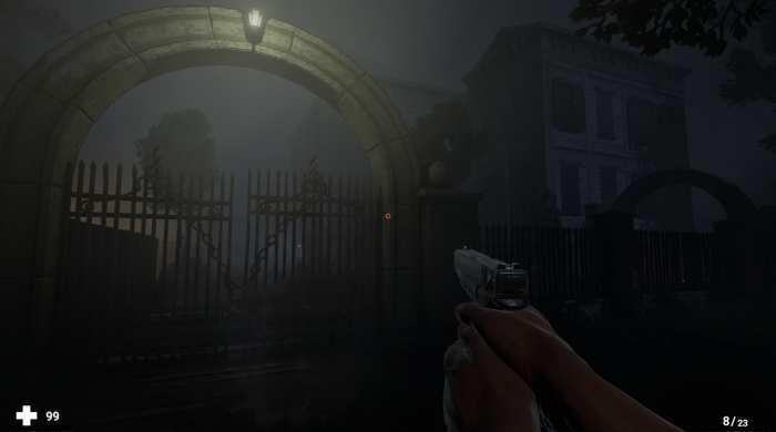 Day 40 Game Free Download Torrent