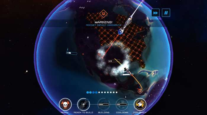 First Strike Final Hour Game Free Download Torrent