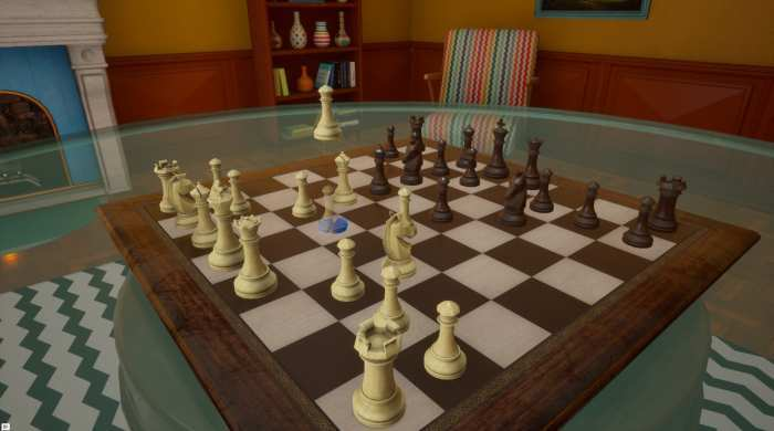 Tabletop Playground Game Free Download Torrent