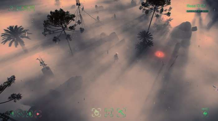 Maia Game Free Download Torrent