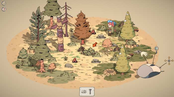 Wind Peaks Game Free Download Torrent