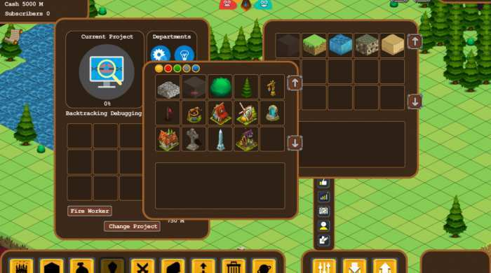 Fantasy World Online Tycoon Game Free Download Torrent