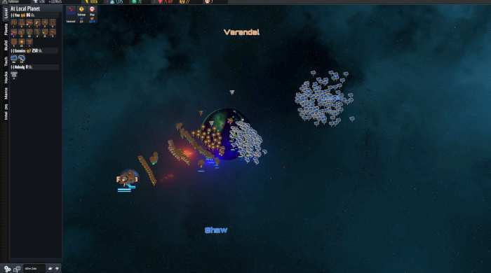 AI War 2 Game Free Download Torrent