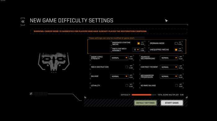 BATTLETECH Heavy Metal Game Free Download Torrent