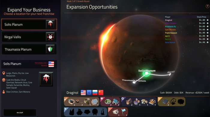 Offworld Trading Company Game Free Download Torrent