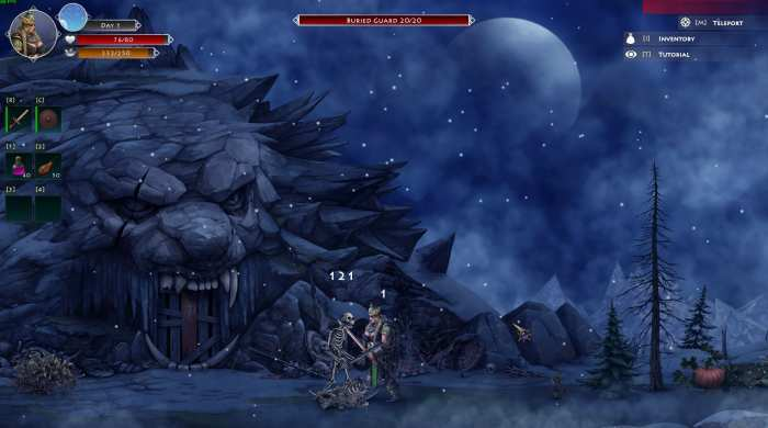 Niffelheim Game Free Download Torrent