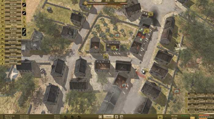 Close Combat The Bloody First Game Free Download Torrent