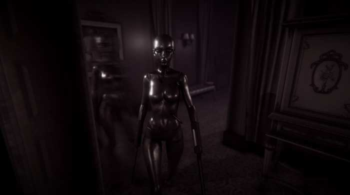 Dollhouse Game Free Download Torrent