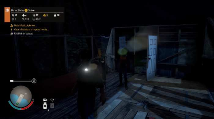State of Decay 2 Game Free Download Torrent