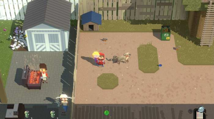 Mayhem in Single Valley Confessions Game Free Download Torrent