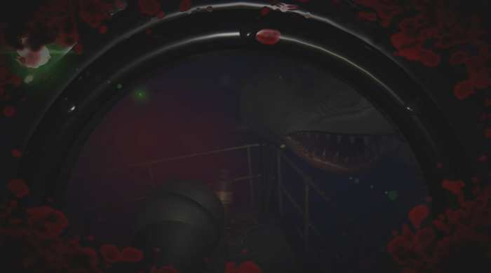Submersed Game Free Download Torrent