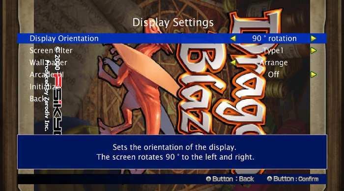 Dragon Blaze Game Free Download Torrent