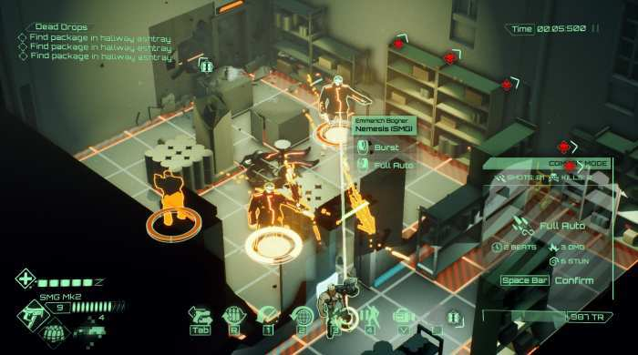 All Walls Must Fall Game Free Download Torrent